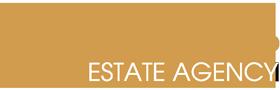 Il Borgo Antico Estate Agency